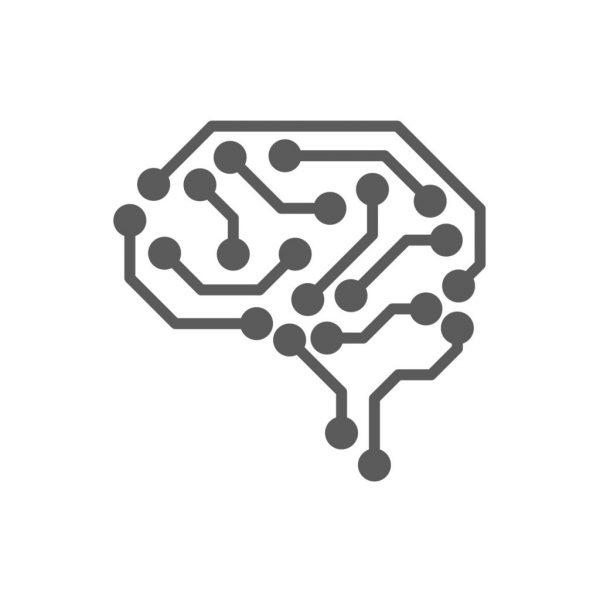 AI+icon