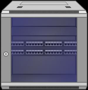 server-rack-154292_960_720